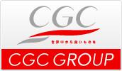 CGC GROUP